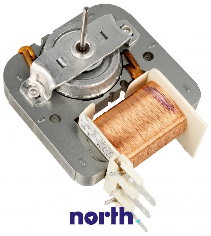 Silnik wentylatora do mikrofalówki Whirlpool 482000003239,0