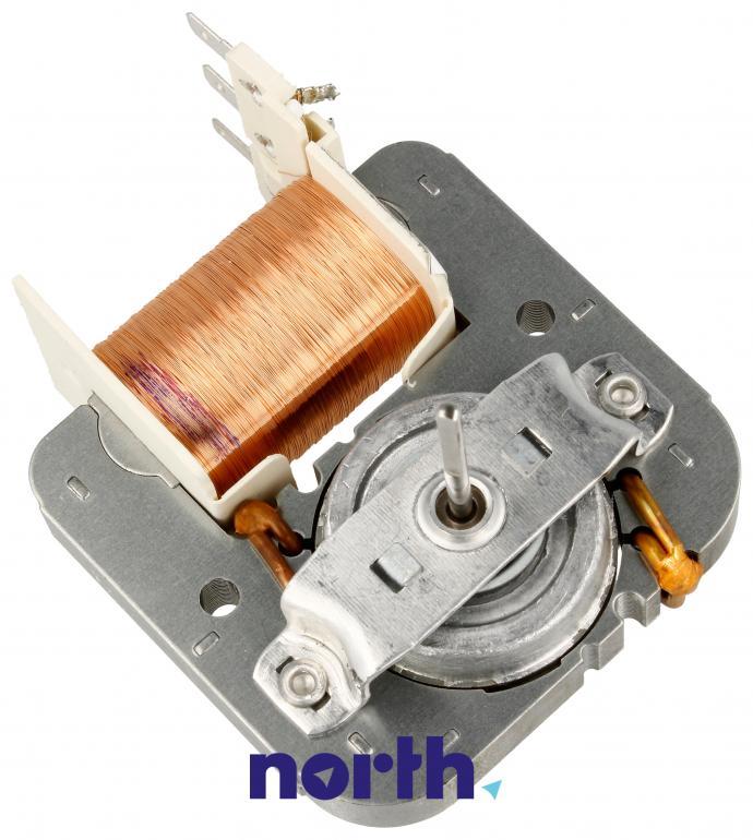 Silnik wentylatora do mikrofalówki Whirlpool 482000003239,1