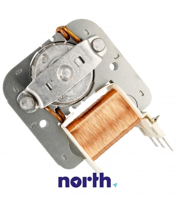 Silnik wentylatora do mikrofalówki Whirlpool 482000003239,2