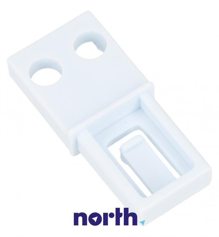 Wspornik półki szklanej komory zamrażarki do lodówki Dometic 292517710,0