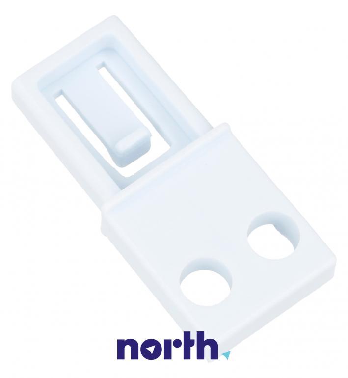 Wspornik półki szklanej komory zamrażarki do lodówki Dometic 292517710,1