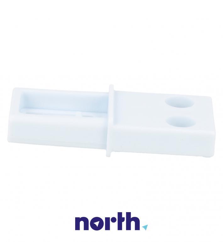 Wspornik półki szklanej komory zamrażarki do lodówki Dometic 292517710,3