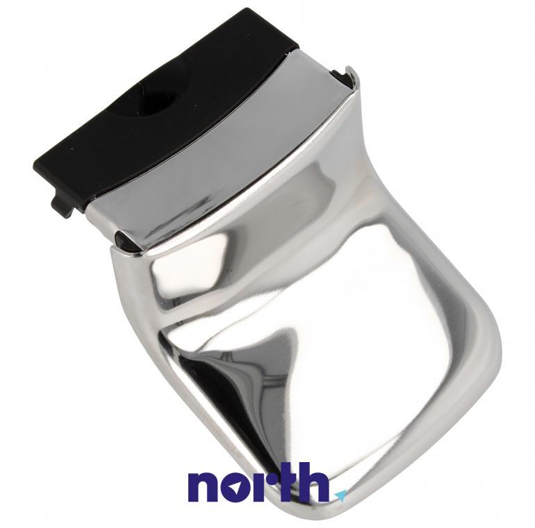 Pokrywa dozownika kawy do ekspresu Philips 422225945072,0