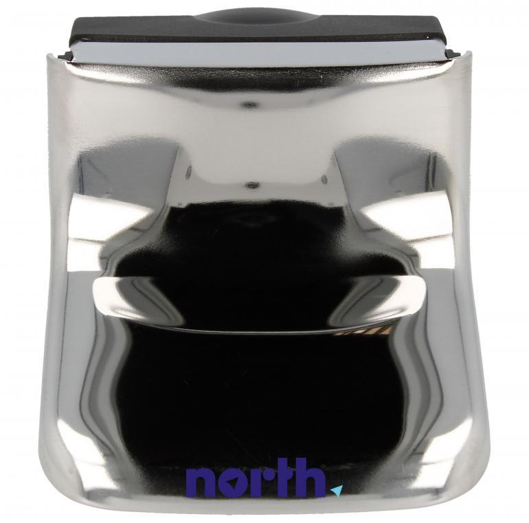 Pokrywa dozownika kawy do ekspresu Philips 422225945072,4