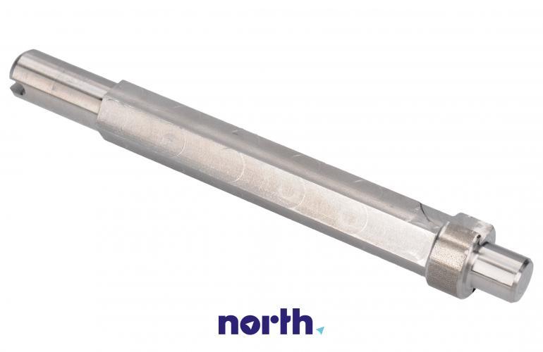 Narzędzie do montażu przeciwwagi do pralki Hotpoint Ariston 482000031636,1