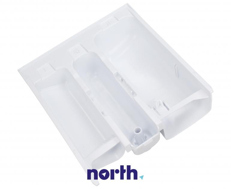 Szuflada na proszek bez frontu do pralki Sharp 42065303,1