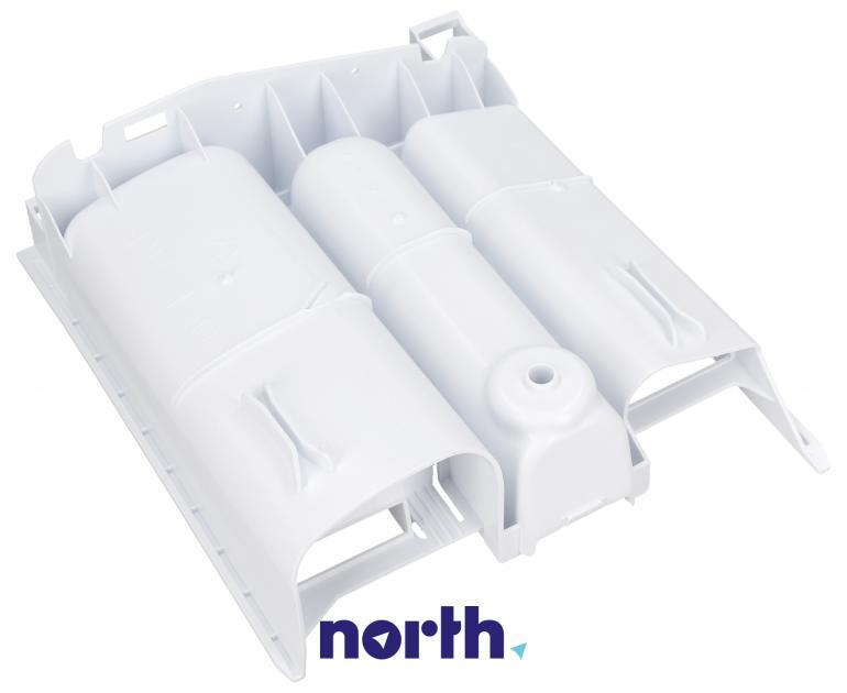 Szuflada na proszek bez frontu do pralki Sharp 42065303,2