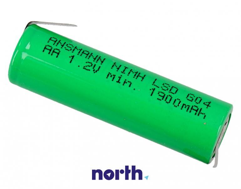 Akumulatorek AA 503537101 Ansmann,0