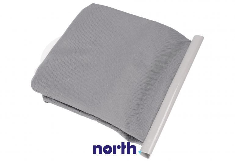 Worek wielorazowy S-Bag 432200493701 1szt. do odkurzacza Philips,1