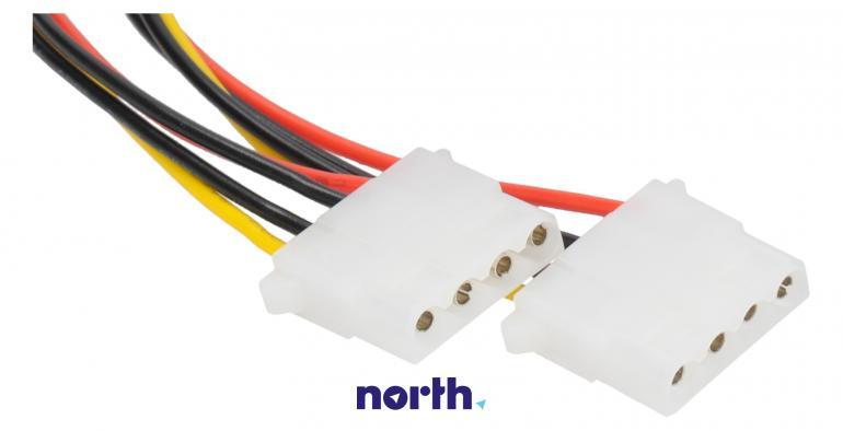 Kabel zasilający do HDD,2