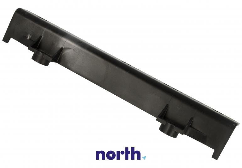 Prowadnica zbiornika ociekacza do ekspresu Saeco 996530068723,2