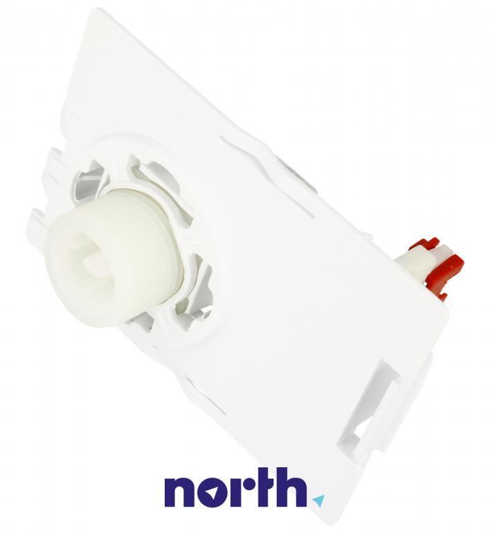 Elektrozawór do zmywarki Bosch 00704174,0