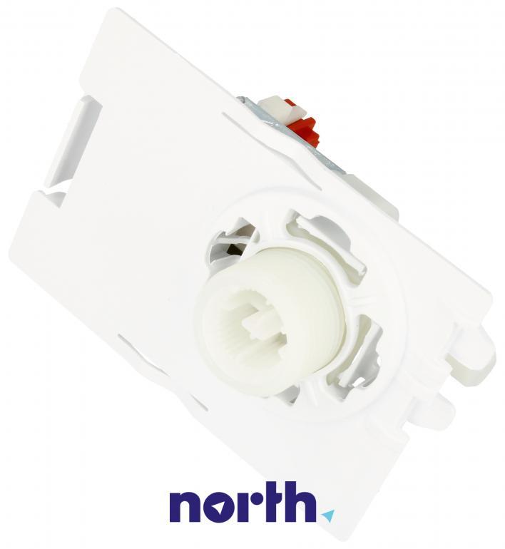 Elektrozawór do zmywarki Bosch 00704174,1