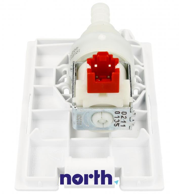 Elektrozawór do zmywarki Bosch 00704174,4