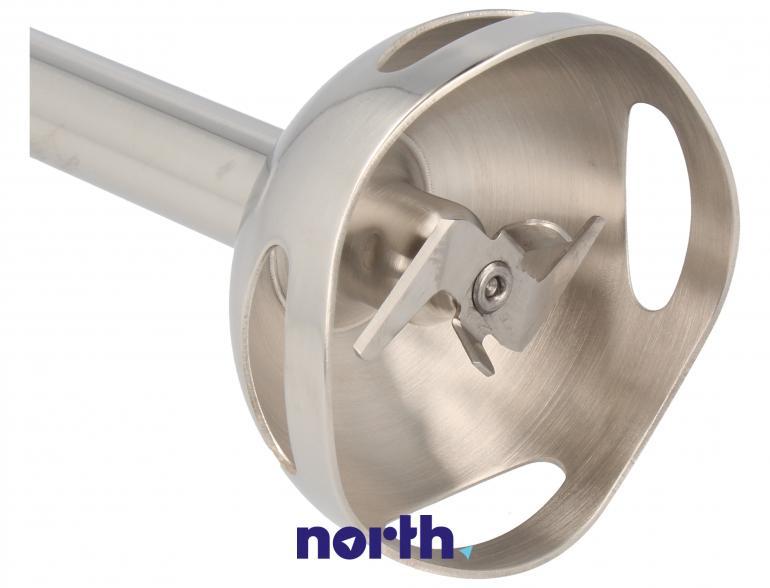 Nasadka miksująca do blendera ręcznego Bosch 00657258,2