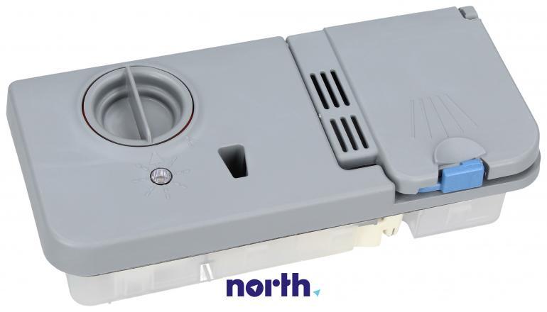 Dozownik detergentów do zmywarki Sharp 42058476,0