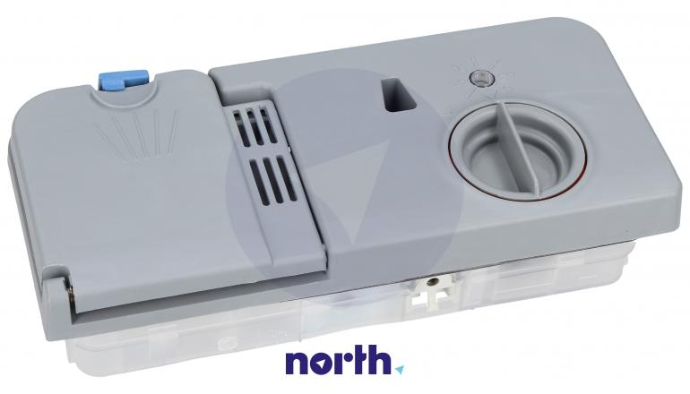 Dozownik detergentów do zmywarki Sharp 42058476,1