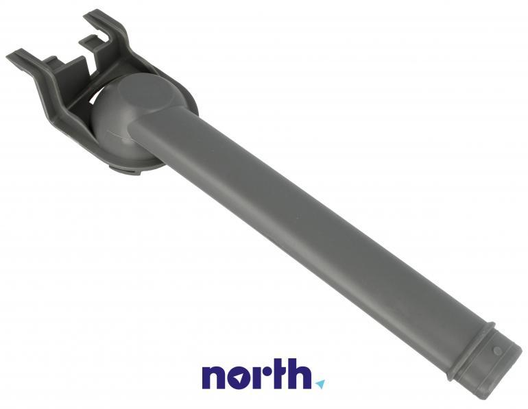 Górne ramię spryskiwacza do zmywarki Continentaledison 34420244,2