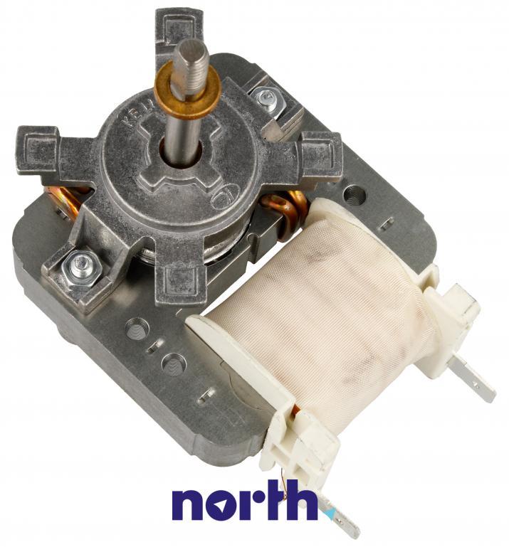 Silnik wentylatora do piekarnika Electrolux 5550271000,0