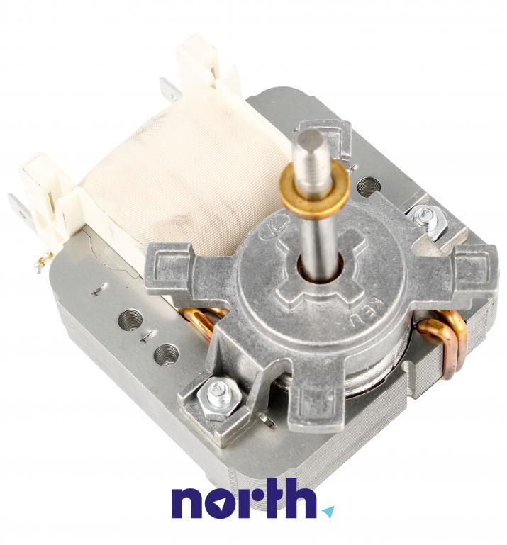 Silnik wentylatora do piekarnika Electrolux 5550271000,1