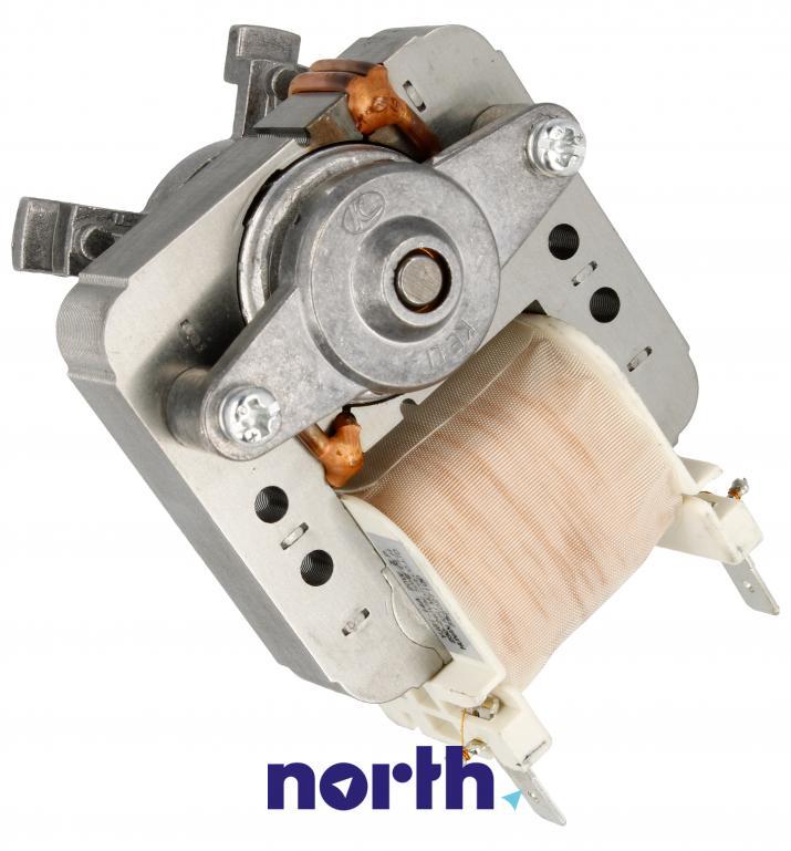Silnik wentylatora do piekarnika Electrolux 5550271000,2