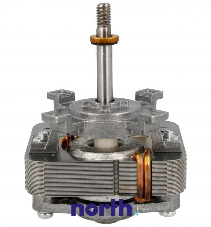 Silnik wentylatora do piekarnika Electrolux 5550271000,4