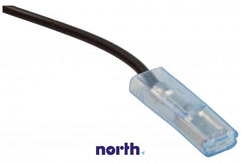 Zwijacz kabla z kablem zasilającym i wtyczką do odkurzacza Dyson 91152520,4