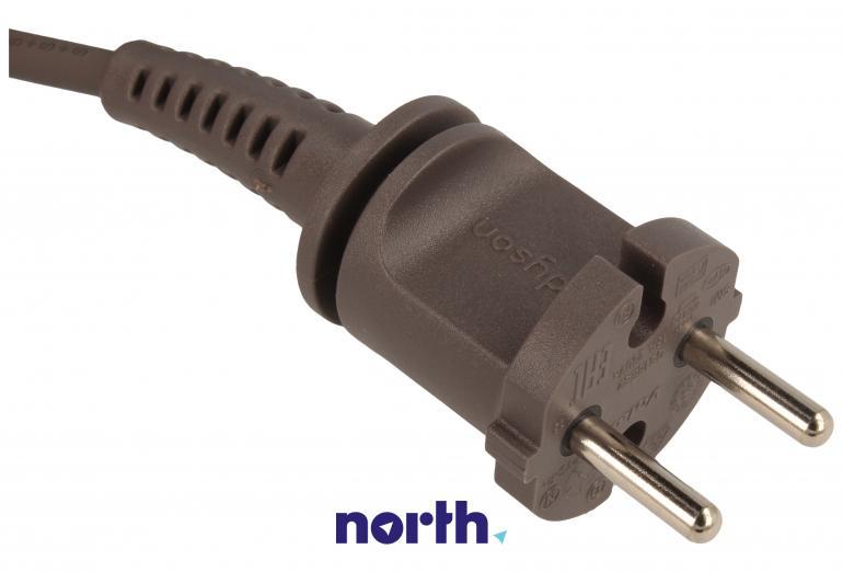Zwijacz kabla z kablem zasilającym i wtyczką do odkurzacza Dyson 91152520,5