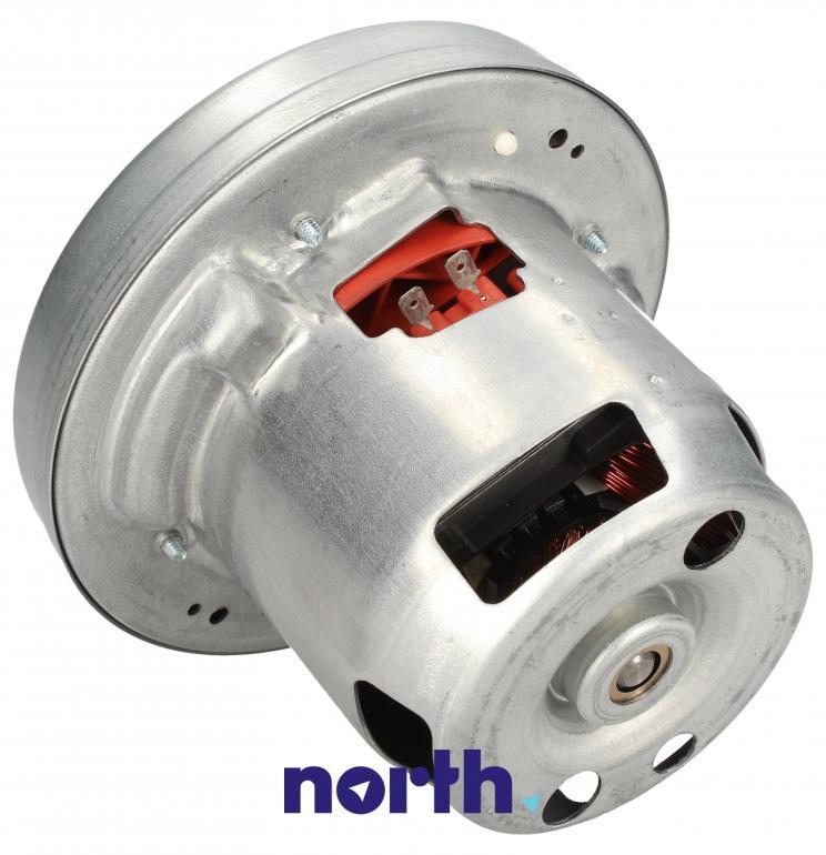 Silnik (1800W) 432200699041 do odkurzacza Philips,2