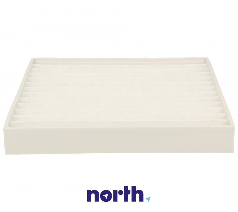 Filtr DJ6300029E do odkurzacza Samsung,1
