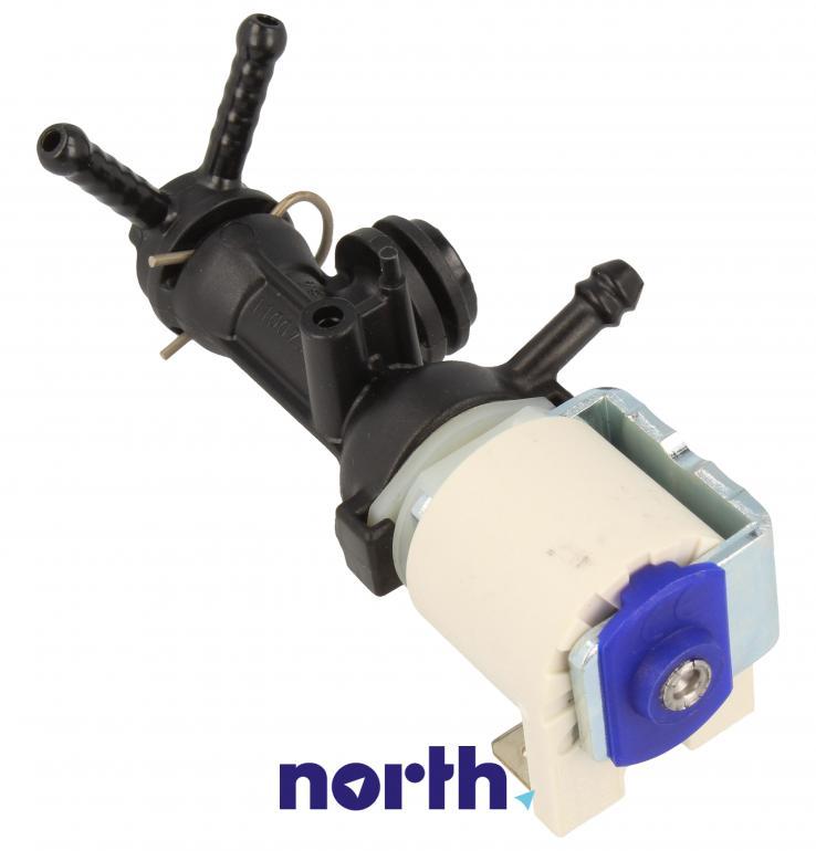 Elektrozawór odpowietrzający do ekspresu Philips 996530073304,0