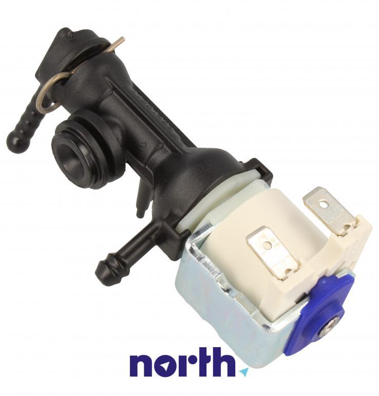 Elektrozawór odpowietrzający do ekspresu Philips 996530073304,2