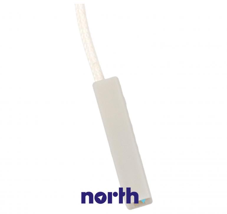 Iskrownik palnika do płyty gazowej Bosch 00622823,1