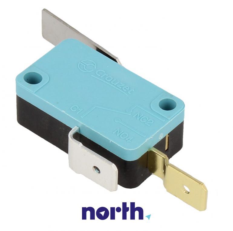 Mikroprzełącznik do ekspresu Saeco 996530073209,1