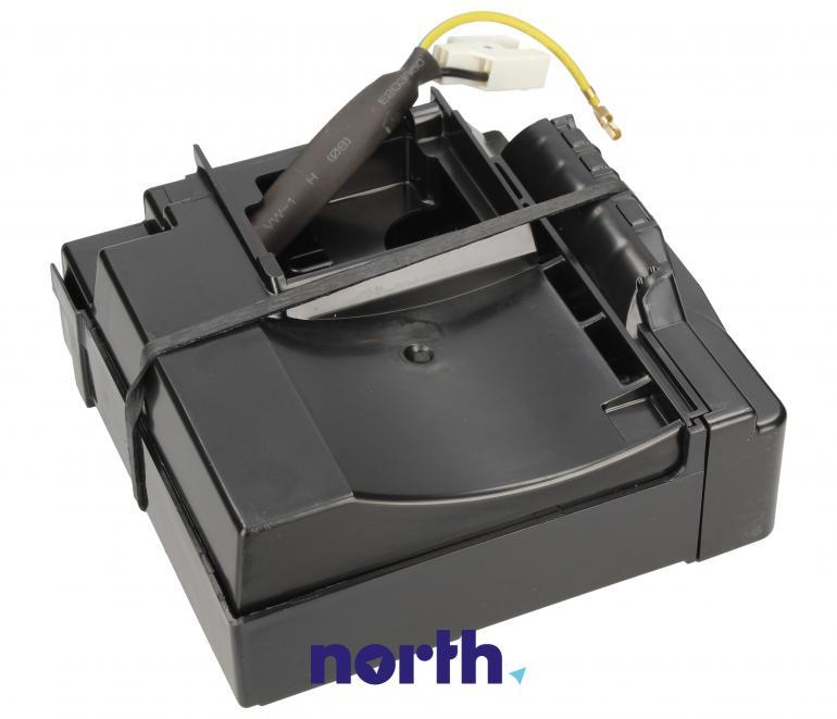 Inwerter sprężarki do lodówki Indesit 482000088992,0