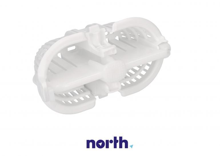 Filtr puchu/kłaczków do pralki Electrolux 1327138150,2