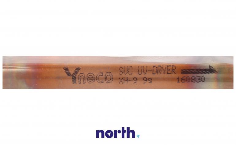 Filtr odwadniający (osuszacz) do lodówki Samsung DA8106007A,2