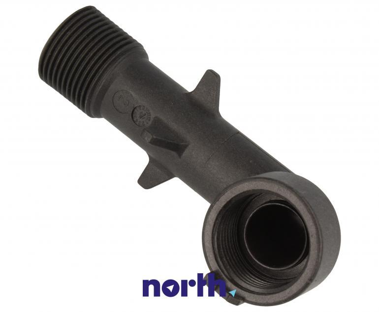 Złączka doprowadzająca wodę do myjki ciśnieniowej Karcher 9.037-320.0,2