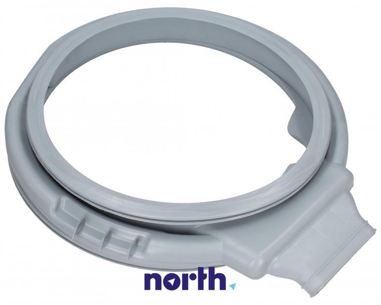 Fartuch 482000072469 do pralki Whirlpool,0