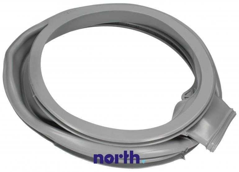 Fartuch 8071200029 do pralki Electrolux,0