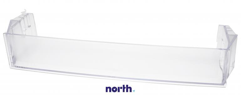 Półka środkowa na drzwi chłodziarki do lodówki Electrolux 2646009015,0