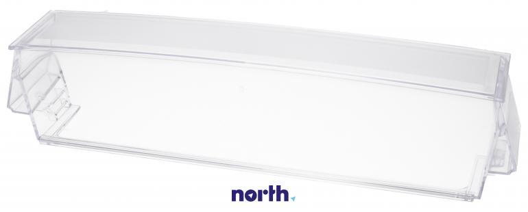 Półka środkowa na drzwi chłodziarki do lodówki Electrolux 2646009015,1