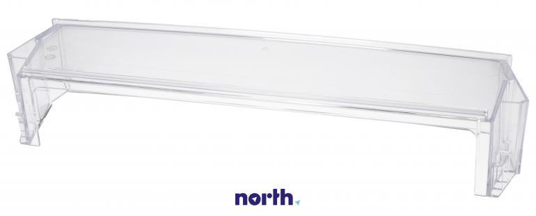 Półka środkowa na drzwi chłodziarki do lodówki Electrolux 2646009015,2