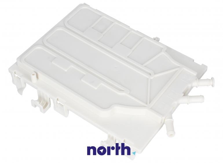 Pokrywa komory na proszek DC97-17347A do pralki Samsung,0