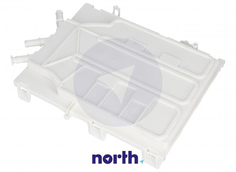 Pokrywa komory na proszek DC97-17347A do pralki Samsung,1