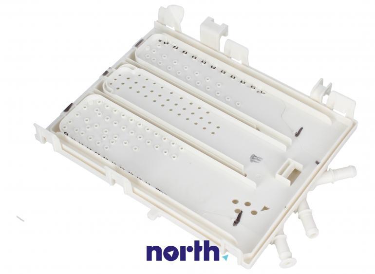 Pokrywa komory na proszek DC97-17347A do pralki Samsung,2