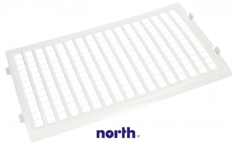 Filtr wstępny do oczyszczacza powietrza Sharp HPNL-A384KKFA,0
