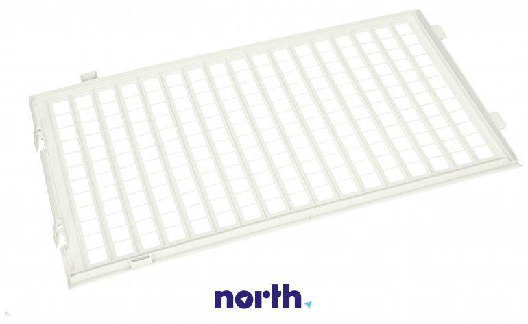 Filtr wstępny do oczyszczacza powietrza Sharp HPNL-A384KKFA,1