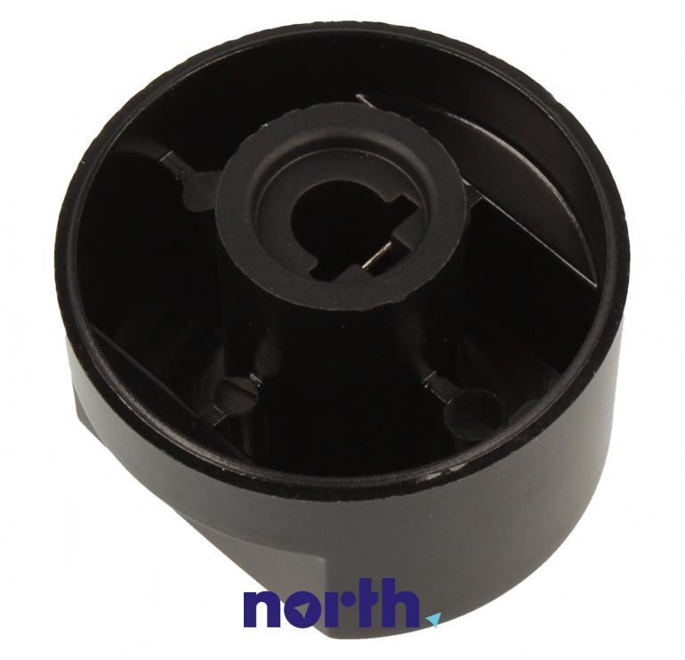 Pokrętło do płyty gazowej Whirlpool 481010663465,2