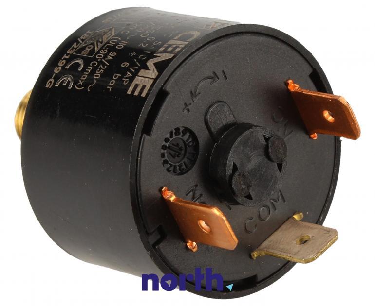 Hydrostat do żelazka Tefal CS-41932376,1